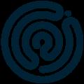 de klerk consultancy logo